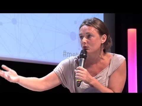Rendez-vous numérique Grand Paris Express 2014 (partie 3)