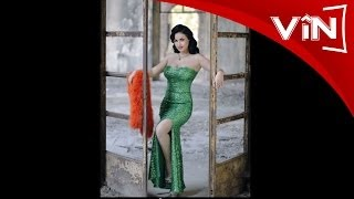 Loka Chi Chi new 2012 لوكا جي جي - (Kurdish Music)
