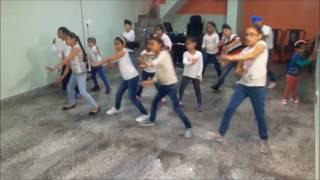 The Breakup Song-Ae Dil Hai Mushkil|Pritam|Arijit I Badshah|RHYTHM N SOUL DANCE ACADEMY