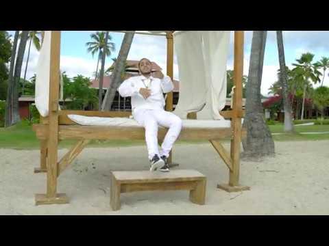 Nano La Diferencia - Se Supone (Official Video)