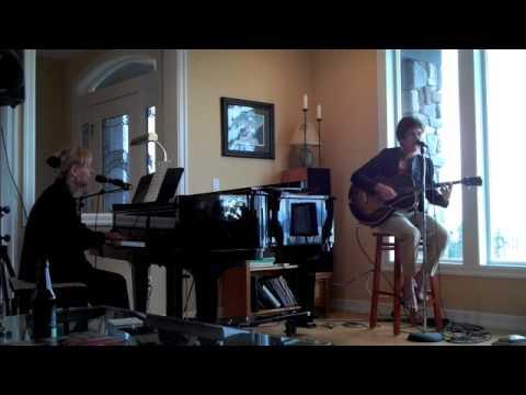 Hanna Richardson & Patti Wicks - I Told Ya I Love Ya, Now Get Out