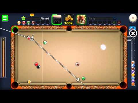 8 ball pool hack guideline pc