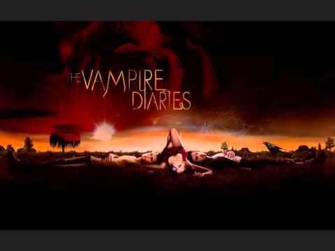 The Vampire Diaries 2x22 - Levi Kreis - I Should Go