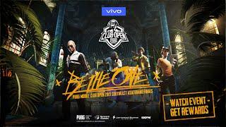 th pmco sea grand finals 2019 day 1 vivo pubg mobile club open 2019