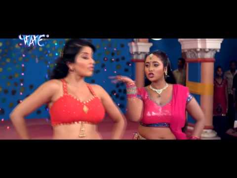 Nagin bhojpuri movie song