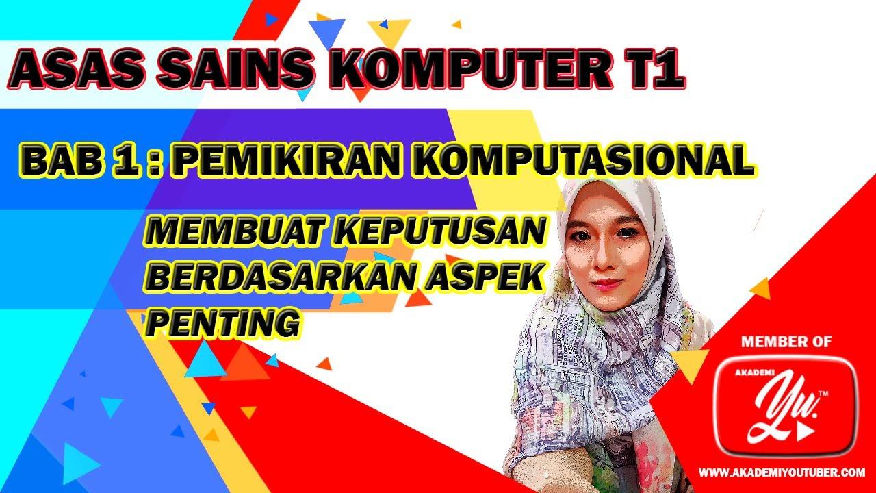 Contoh Jawapan Novel Tingkatan 3 Justeru Impian Di Jaring ...