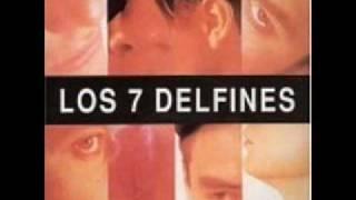 Travesía - Los 7 Delfines