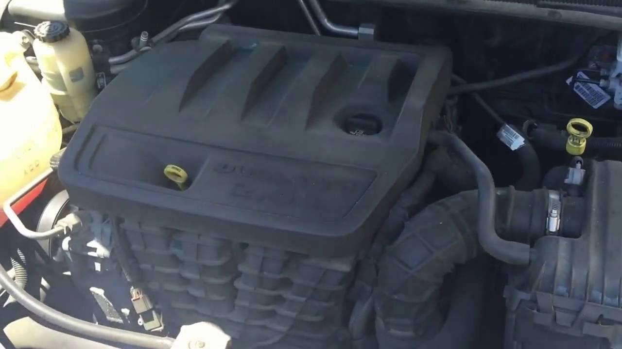2010 Dodge Avenger SX Lot #26450796