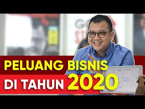 peluang-bisnis-tanpa-modal-di-2020---tom-mc-ifle