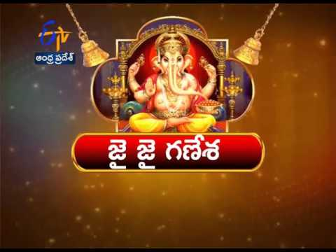 Balapur Ganesh Laddu Auction To Start Soon: Present Situation Analyses Our Reporter