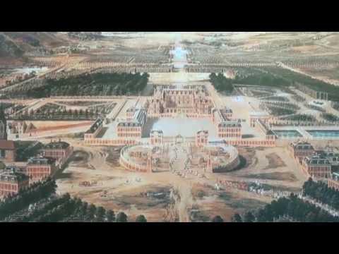 Лекция «ПЕТЕРГОФ XVIII СТОЛЕТИЯ. ФОНТАННЫХ ДЕЛ МАСТЕРА»