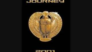 Journey - Ask the Lonely (Live w/ Steve Augeri) (audio only)