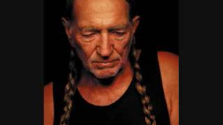 "Willie Nelson ""Hello Walls"""
