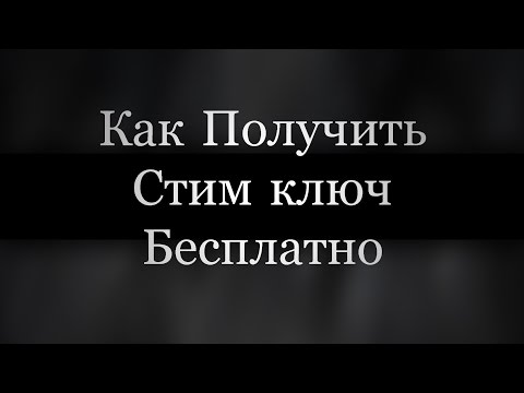 228 » Скачать игры на XBOX -