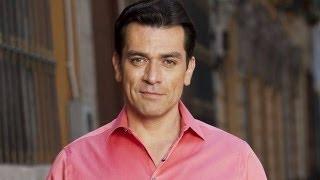 ►Jorge Salinas◄ Historia de su telenovelas