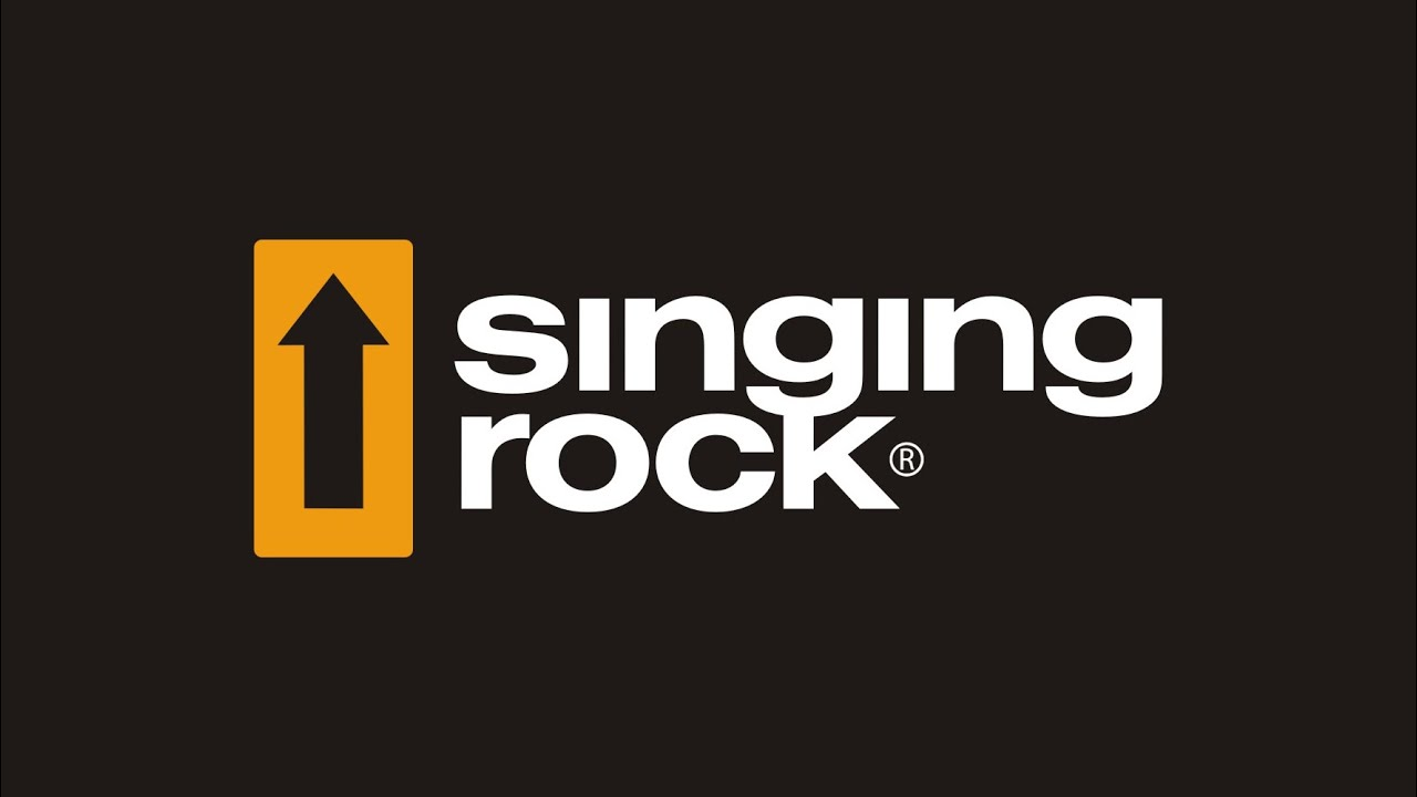 singing rock 2016 youtube. Black Bedroom Furniture Sets. Home Design Ideas