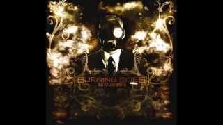 Burning Skies - Greed.Filth.Abuse.Corruption - Full Album (2008)