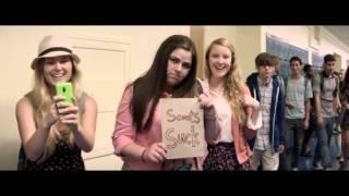 Скауты против зомби (2015) — трейлер на русском