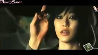 Phim 18+ hay nhất.    Đặc Sắc Nhất,, Phim Tâm Lý Tình Cảm Hàn Quốc   Vietsub HD   YouTube