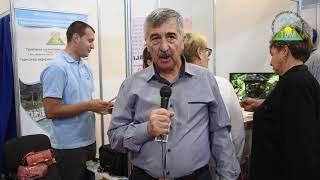 Turistička organizacija opštine Medveđa na sajmu LORIST u Novom Sadu