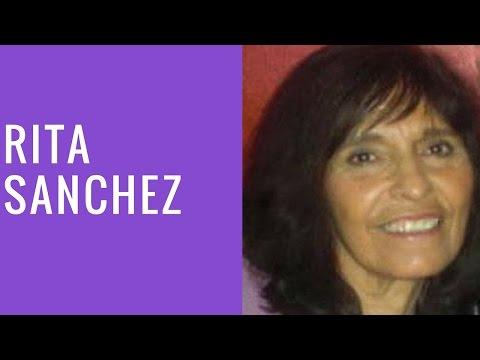 Rita Sanchez, San Diego Women's Hall of Fame, 2011 Activist