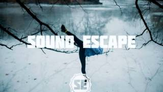 Elaquent - Yesssss (Floetry Say Yes Remix)