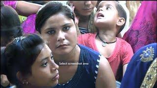 अम्मा दीदी को ले गयो कारो री //बहुत ही सुंदर गीत //पुष्पेंद्र शास्त्री चितरपुर