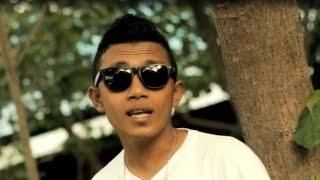Cinta Kita by Gusti Senda ft. Alin