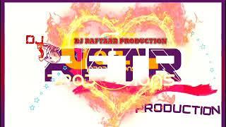 2 59MB) Khalnayak Hu Me Rodshow Remix Dj Osl Production Song