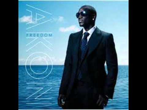 Akon ft. Sweet Rush-Troublemaker Remix (chipmunk)