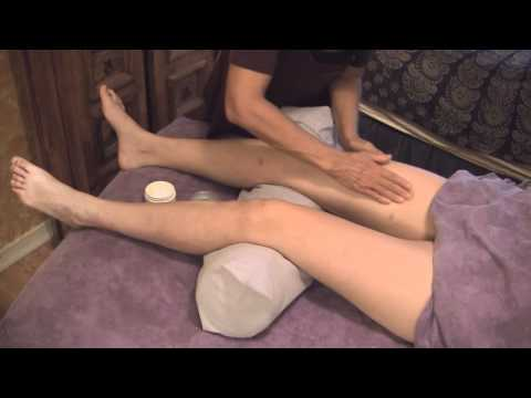 Фото онлайн массаж смотреть