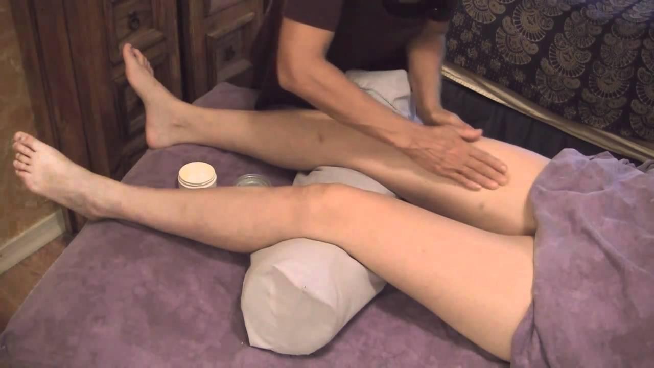 Massage Videos - Large Porn Tube. Free Massage porn videos.