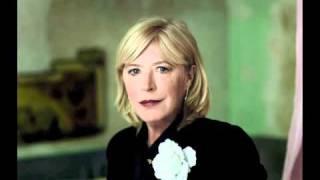 Marianne Faithfull : Complainte de la Seine
