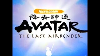 Repeat youtube video Avatar The Last Airbender - Soundtrack 1080p HD