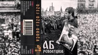Džej Džej Okoča - Pljaštim Se A Se Ustanem (ft. Gudroslav)