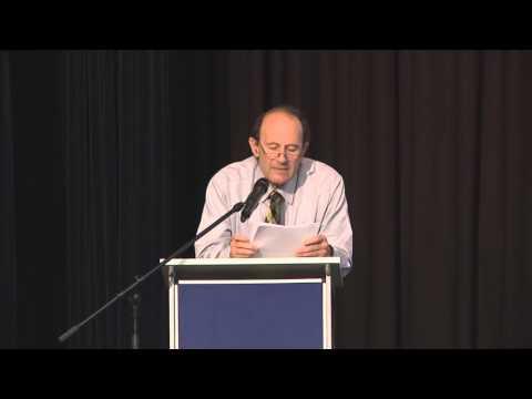 Dr. Nino Galloni • Währung, Kredit und Finanzen für den Atlantik & den Mittelmeerraum
