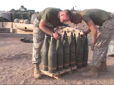 The Battle of Fallujah November 2004