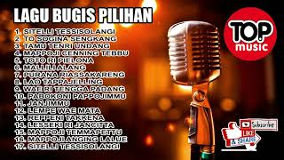 Download Mp3 Lagu Bugis Pilihan Full Album#tanpa Iklan