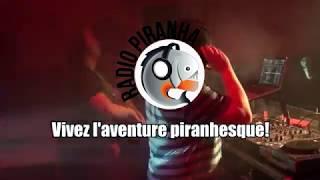 L'Aventure Piranhesque (version courte)