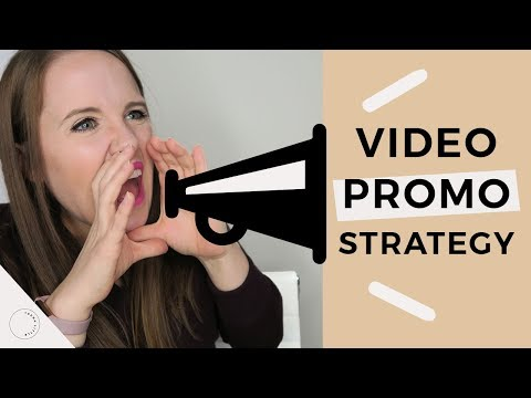 10 FREE Ways To Promote Your Youtube Videos For More Views