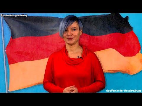 Franziska Schreiber und der Patriotismus