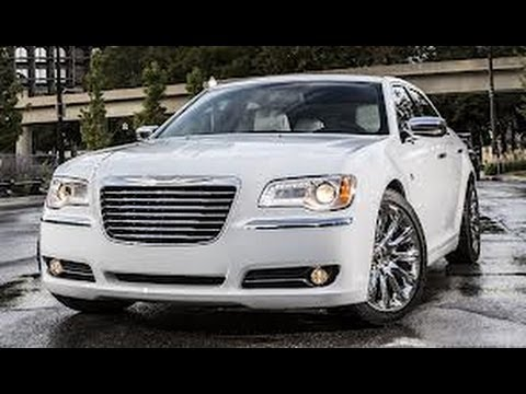 2014 chrysler 300 interior. 2014 chrysler 300 quick interior look u0026 review by average guy car reviews