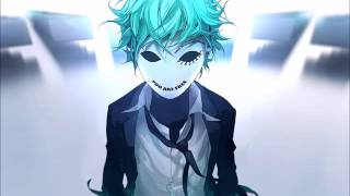 NightCore Molly Tyga, wiz khalifa, Mally Mall,Cedric Gervais