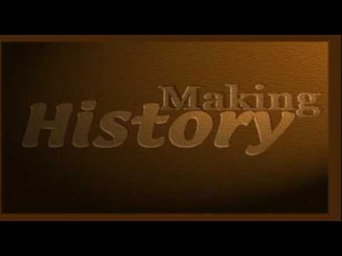 Space Station | Making History Episode 19 | Global Entertainment
