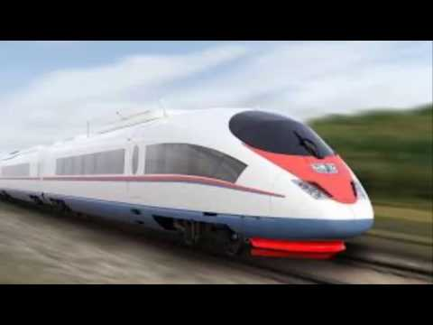 Delhi-Alwar Rapid Rail Project Start Soon