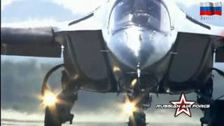 2010 - Russian Air Force  - Yakovlev Yak-130 Air Power  -  HD - High Definition Trailer