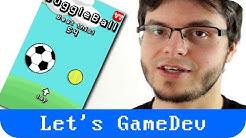 Schnell Spiele Programmieren  - Let's GameDev