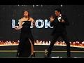Yo yo honey singh and shahrukh khan funny talks on stage 2017 stage performance mp3