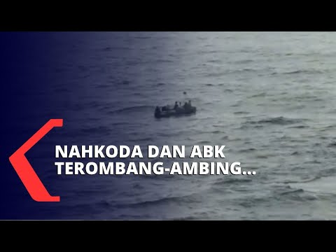 video-abk-3-hari-terombang-ambing-di-laut,-ini-kronologinya