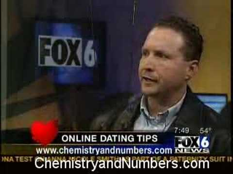 Fox News Online Dating Do's And Don'ts And Online Dating Books